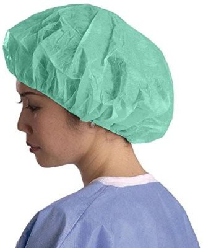 Head Covers