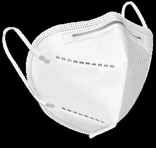 N95 Mask (FDA)