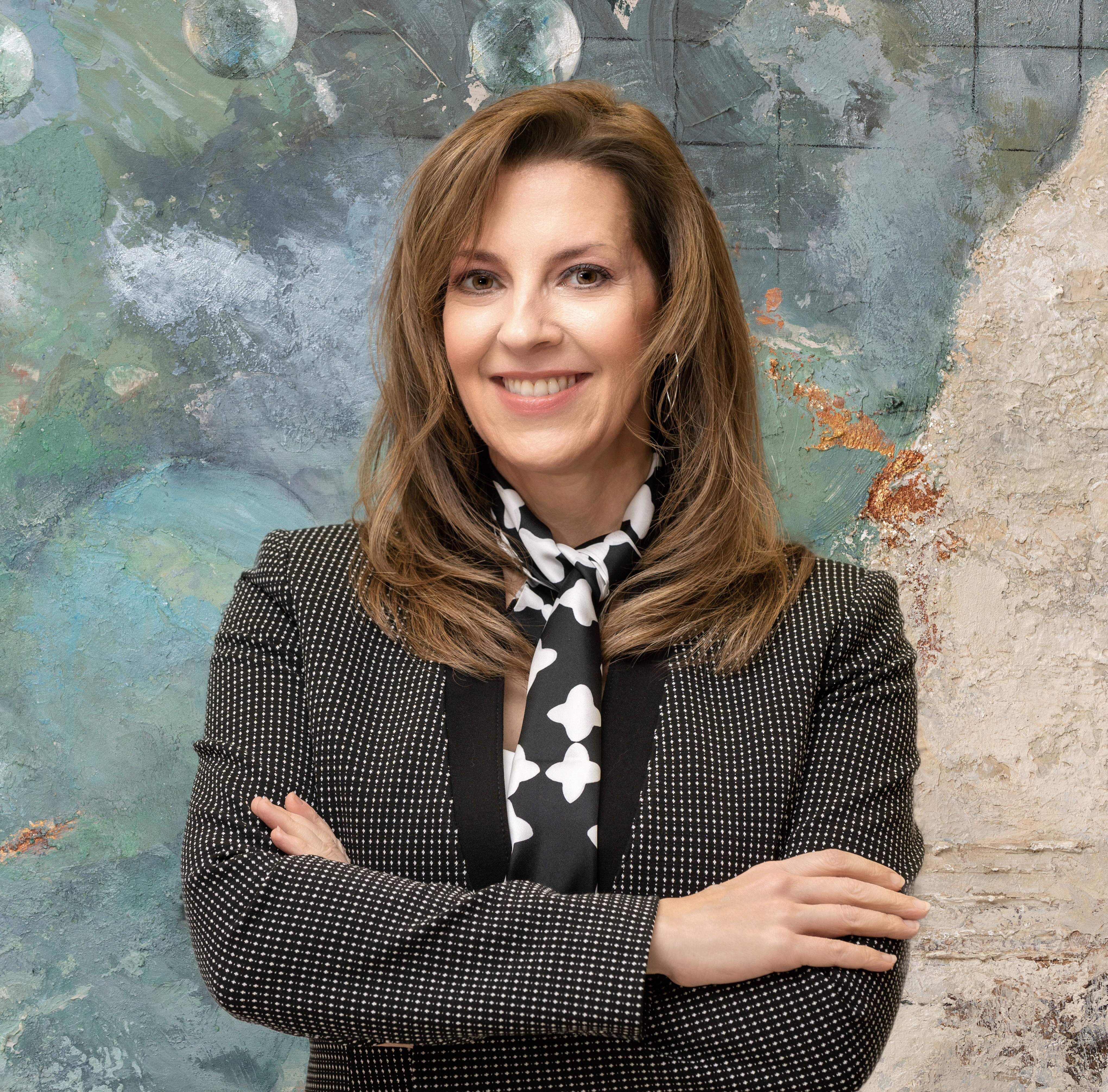 Global PPE Appoints Lori McNeill as Chief Operating Officer